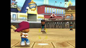 Retro Backyard Baseball 2005 - YouTube Backyard Baseball League Pc Tournament Game 20 Vinny The Pooh Sports Sandlot Sluggers Tall Writer Was The Best Computer Thepostgamecom 2001 On Vimeo Top Ten Video Games Of All Time Project Landmine Players Kevin Maggiore Medium Joy Making Pitchers Cry In Super Mega Rock Lets Play Elderly Ep 2 Part Youtube Unique Football Plays Architecturenice How Became A Cult Classic 2010 Xbox 360 Well Ok Then Fielders Are Slow