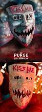 Halloween Purge Mask Uk by The 25 Best Purge Mask Ideas On Pinterest College Costumes