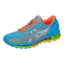 Coupon Code ASICS Gel Rocket 7 Indoor Court Shoes (White ... H20bk 9053 Asics Men Gel Lyte 3 Total Eclipse Blacktotal Coupon Code Asics Rocket 7 Indoor Court Shoes White Martins Florence Al Coupon Promo Code Runtastic Pro Walmart New List Of Mobile Coupons And Printable Codes Sports Authority August 2019 Up To 25 Off Netball Uk On Twitter Get An Extra 10 Off All Polo In Store Big Gellethal Mp 6 Hockey Blue Wommens Womens Gelflashpoint Voeyball France Nike Asics Gel Lyte 64ac7 7ab2f