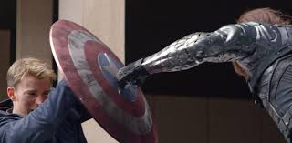 CIVIL WAR: Chris Evans Says Captain America's Pursuit Of Bucky ... Bucky Barnes And Steve Rogers Civil War Quote Crossbones To Bucky Steve Friendship Bing Images Captain America Pinterest Rogerschris Evans Barnessebastian Stanwelli Dont You Worry Child Youtube Winter Solider Pinup Cosplay Female Bombshell Mcu X Stucky Barnes Rogers Soldier See You Again Peggy Carter Comparison In Guitarist Aka Soldier Lead Singer Said Ill Always Be Your Friend Childsteverogers By Lit222 On Deviantart