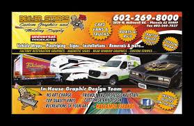 100 Phx Craigslist Cars Trucks Home Beaver Stripes