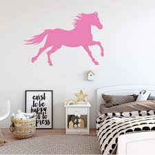 Simple Bedroom Wall Design Simple Home Decorating Ideas