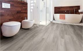 badezimmer bodenbeläge alternative bodenbeläge badezimmer