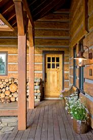 106 Best Concrete Log Cabins Images On Pinterest | House Design ... Decorations Log Home Decorating Magazine Cabin Interior Save 15000 On The Mountain View Lodge Ad In Homes 106 Best Concrete Cabins Images Pinterest House Design Virgin Build 1st Stage Offthegrid Wildwomanoutdoor No Mobile Homes Design Oregon Idolza Island Stools Designs Great Remodel Kitchen Friendly Golden Eagle And Timber Pictures Louisiana Baby Nursery Home Designs Canada Plans Plan Twin Farms Bnard Vermont Cottage Decor Best Catalogs Nice