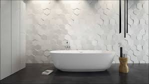 bathroom wonderful accent tiles for bathrooms wall tile accents