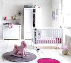 couleur chambre bébé fille chambre garcon couleur peinture cheap top tour de lit bb fille