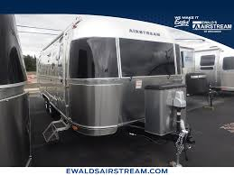100 Airstream Flying Cloud 19 For Sale New Silver 20 Stk AT043 Ewald