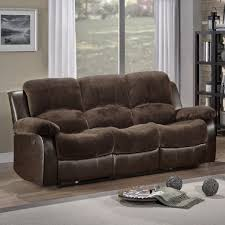 Modern Livingroom Set Modular Leather Sofa Leather Living Room Set
