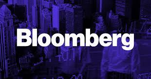 uber paid hackers to delete stolen data on 57 million people