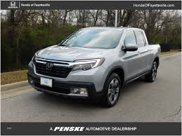 Awd Pickup Trucks For Sale Awesome 2018 Used Honda Ridgeline Rtl E ... Search Result Page New Western Honda Used Cars Pickup Trucks For Sale Agawam Auto Kraft 2015 Crv For In Kalona Ia 52247 Bowdoinham Roberts Center Featured Used Cars Trucks Suvs At Valley Hi Find Hamilton On 2019 Ridgeline Near Atlanta Duluth Gwinnett Place 1990 Acty Sdx Pick Up Flat Bed Kei Mini Truck Youtube In Nc Under 1000 Magnificient Everett Wa Klein