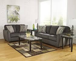 in by Ashley Furniture in Tucson AZ Sofa