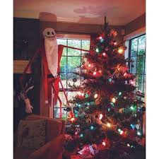 Nightmare Before Christmas Decorations by Nightmare Before Christmas Theme Decor Pictures Photos And