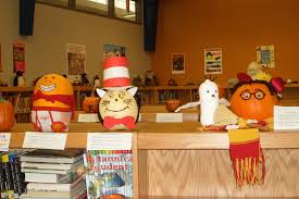 Iowa Pumpkin Patches 2015 by Waukee Community District The Maple Grove Storybook