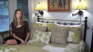 Home Dcor Pillow Ideas For Master Bedroom