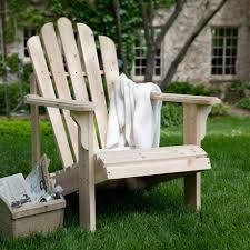 Squirrel Feeder Adirondack Chair by Gardening Gifts Nifty Homestead
