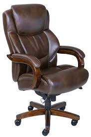 Desk Chairs : Leather Executive Office Chair Reviews Luxury ... English Style Genuine Leather Armchair Uk Englander Line Sofa Amazing Antique 35jpgset Id2 Armchairs Next Day Delivery From Wldstores Desk Chairs Executive Office Chair Reviews Luxury Club Zoom Image Chic Unique New Hand Woven Hicks And Simpsons Italian Pu Leather Office Chair Swivel Luxury Adjustable Computer Desk Big Troms Juliajonescouk Distressed Vintage Sofas Rose Grey Amusing High Back Uk White 1a Montana Halo Living