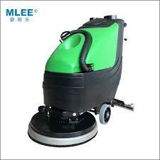 Tile Floor Scrubbers Machines by Mlee530b Floor Scrubber Equipment Source Quality Mlee530b Floor