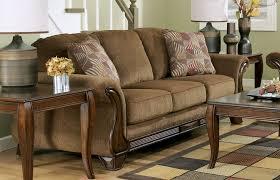 Milari Sofa And Loveseat by Ashley Furniture Stylish Ashley Furniture Quality U2013 Ashley