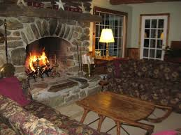 20 Acres, Ski House, 6 Bdrms., Sleeps... - HomeAway Killington Killington First Tracks Ski The Beast Ride Town Uber Blog Killing It In Vt Dad On Run Incident Gun Violence Archive Kissing Bridge Vermont Amy Hedberg Our Homelandd My Us Resort Apres Ding Bars Vacation Calypso In The Country All Options 30 Best Aprsski Spots Around World Photos Cond Nast