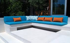 Sams Club Patio Furniture Replacement Cushions by 100 Patio Table Parts Replacement Patio Hampton Bay Patio