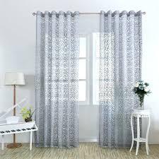 rideau fenetre chambre rideau fenetre chambre rideau rideaux de fenatre de porte fleuri