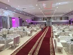 salle de fete palais des fêtes riyad temara salle des fêtes temara rabat