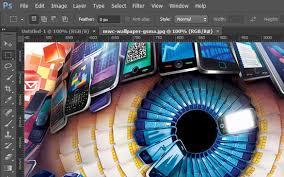 Free Download Adobe shop CS6 Terbaru Full Version