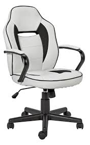 Cheap Gaming Chairs That Make The Ideal Christmas Present For A ... Find More Ak 100 Rocker Gaming Chair Redblack For Sale At Up To Best Chairs 2019 Dont Buy Before Reading This By Experts Our 10 Of Reviews For Big Men The Tall People Heavy Budget Rlgear Fniture Luxury Walmart Excellent Recliner Most Comfortable Geeks Buyers Guide Tetyche Best Gaming Chair Toms Hdware Forum Xrocker Giant Deluxe Sound Beanbag Boys Stuff