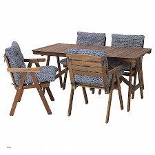 chaise de jardin ikea ensemble table et chaise de jardin grosfillex table chaise