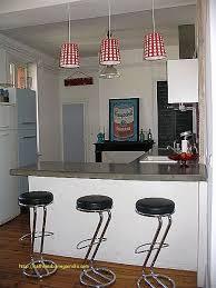 dessiner ma cuisine plan de travail de cuisine sur mesure beau dessiner ma cuisine sur
