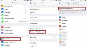 How to Save Your iPhone 7 and iPhone 7 Plus Battery Life