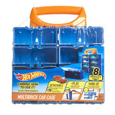 Toy Cars & Vehicle Playsets | Wilko.com Rockys Friend Robot Trucks Club Receipts Spin Master Paw Patrol Truck Wwwtopsimagescom New Dinotrux Ty Rux Vs Rocky The Dance Battle Mattel Find More Matchbox For Sale At Up To 90 Off Tobot Philippines Price List Toys Action Figures Can8217t Find Zhu Pets Try These Ideas Christmas Amazoncom Games Read This Before Buy Smokey The Fire Truck Toy Cars Vehicle Playsets Wilkocom Matchbox Deluxe By Shop Real Talking Youtube