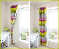 Light Blocking Curtain Liner by Blackout Curtain Liner Walmart Home Design Ideas