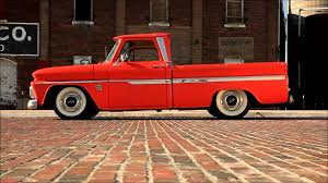 1964 Chevy C10 Rat Rod Truck, 1965 Chevy Truck For Sale Ebay ...