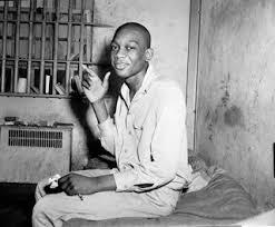 execution chaise electrique lutte pour la justice la mort de willie francis