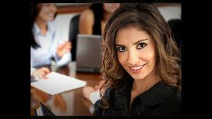 Hotel Front Office Manager Salary In Dubai by Hotel Manager Salary Youtube