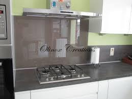 credence pour cuisine modele de credence pour cuisine maison design bahbe com
