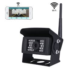 SVTCAM SV-928WF Wireless Backup Camera For Truck,RV,Camper,Trailer ... Wider View Angle Backup Camera For Heavy Duty Trucks Large Vehicles Got A On Your Truck Contractor Talk Automotive Cameras Garmin Amazoncom Pyle Rear Car Monitor Screen System Vehicle Mandatory Starting May 2018 Davis Law Firm Roof Mount Echomaster Pearls Rearvision Is A Backup Camera Those Who Want The Best Display Audio Toyota Adc Mobile Dvrs Fleet Management Safety Shop For Best Buy Canada Nhtsa Announces Date Implementation Trend