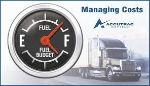 How B.C. Carriers Should Manage The Country's Highest Cost Of Fuel ... Trucking Freightliner Pinterest Freightliner Trucks Cw Transport Federalsburg Md Rays Truck Photos Shepard Is Fast Friendly And Reliable For All Your Shipping Vaught Inc Front Royal Va John Christner Llc Jct Sapulpa Ok Logistics Projects Portfolio Ingrated Cnection Safety Howard Sheppard Sandersville Georgia Tennille Washington Bank Store Church Dr Watkins School Best Image Kusaboshicom Kinard York Pa Team Rcues Food After Commissary Power Outage Feldman Spherd Wins 1557 Million Verdict Against Driver