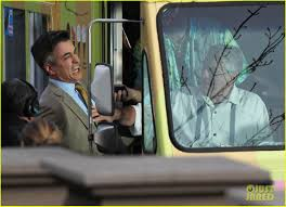 Zac Efron Looks Scared To Drive Ice Cream Truck In 'Dirty Grandpa ... The Nova Icecream Truck Is Back 100 Stories Of Giving Tom And Jay Capital Area Food Bank Washington Akron Ice Cream Truck Driver Robbed At Gunpoint Youtube Jackson Heights Ice Cream War Heats Up Eater Ny 0318 Job Fair Caption Contest In The Parking Lot A Topless Bar Everything I Learned About Business From My Summer Working With They Did Great Job Hosting Our Employee Event Yelp Images Collection Sweetness Uber Delivering Food Suppliers South Africa Best Resource