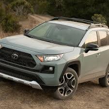 100 We Buy Trucks Cash For Cars Cash For Cash Junk Cars Sellmycarirvinecom