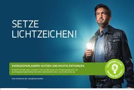abfallkalender für bad oeynhausen pdf kostenfreier