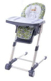 Stokke High Chair Tray by Metal Frame Plastic Tray Baby High Chair Adjustable High Legs