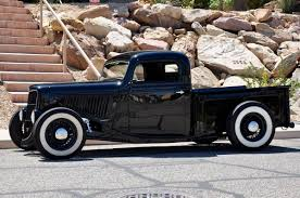 1936 Ford For Sale #2123682 - Hemmings Motor News 1936 Ford Pickup Hotrod Style Tuning Gta5modscom Truck Flathead V8 Engine Truckin Magazine Impulse Buy Classic Classics Groovecar 1935 Custom Panel For Sale 4190 Dyler For Sale1 Of A Kind Built Sale 2123682 Hemmings Motor News 12 Ton S168 Dallas 2016 S341 Houston 2017 68 1865543 Stuff I Like Pinterest Trucks And Rats To 1937 On Classiccarscom Pickups Panels Vans Original