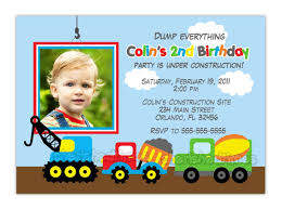 Dump Truck Construction Theme Birthday Party Invitation You Dump Truck Birthday Cake Design Parenting Cstruction Invitation Party Modlin Moments Trucks Donuts Jacksons 2nd Cassie Craves Dirt In A Boys Invite Printable Joyus Designs Cstructiondump 2 Year Old Banner The Craftin B Card Food Ideas Veggie Tray Shaped Into Ideas Together With Cstruction Boy Party Second Birthday