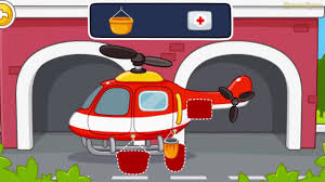 Fire Truck: Fire Engine And Fire - Cartoons For Kids Baby - FIRE ... Fire Truck Emergency Vehicles In Cars Cartoon For Children Youtube Monster Fire Trucks Teaching Numbers 1 To 10 Learning Count Fireman Sam Truck Venus With Firefighter Feuerwehrmann Kids Android Apps On Google Play Engine Video For Learn Vehicles Wash And At The Parade Videos Toddlers Machines Station Bus Vs Car Race Battles Garage Brigade Tales Tender