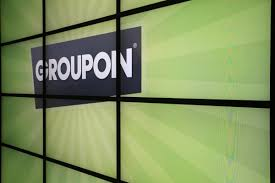 6 Things You Should Know About Groupon | Saving And ... Bbe Builtin Appliances Center Alfawise Professional Blender 2l Usla 4835 Coupon Price 40 Off Big Lots Coupons Promo Codes Deals 2019 Savingscom Kohls Maximum 50 Off Berkley Appliance Parts And Service Oakland Countys Stastics The Ultimate Collection Home Kitchen Searscom Online Thousands Of Printable Afrentall Rent To Own Promotions Specials Best Buy Coupons 20 A Small Appliance At Macys November Sales