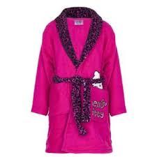 robe de chambre hello robe de chambre hello achat vente pas cher