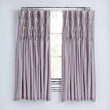 Living Room Curtain Ideas Uk by Indian Style Curtains Uk Memsaheb Net