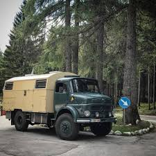 International Camping Olympia Cortina D'ampezzo - Visit From An Old ... Top 10 Military Vehicles Civilians Can Own Machine 135 Mercedes Benz L3000 Plastic Models Monthly Mercedesbenz Unimog G55 Amg G6 Wide Body Edition By Chelsea Truck Panzserra Bunker Scale In Scale Trucks Carrying Hot Air Balloons Stock 360 View Of U5000 2002 3d Model Tales The Autobahn 4 Dutch Army Vehicles Youtube Zetros 2733 A 2008pr Atego 1725 4x4 200511 Pictures 2048x1536